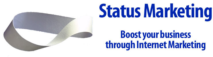 Status Internet Marketing